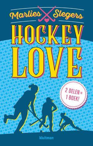 Hockeylove