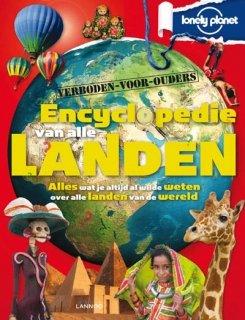 Verboden voor ouders encyclopedie van alle landen