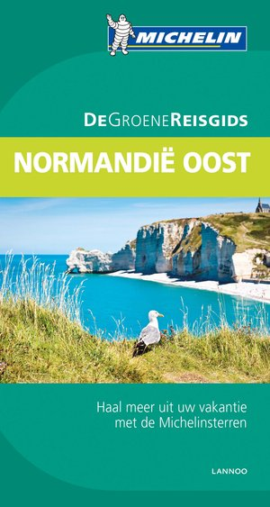 Normandie Oost