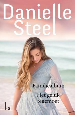 Familiealbum, Het geluk tegemoet