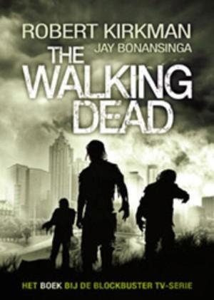 The Walking Dead 1 (POD)