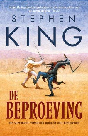 De Beproeving (POD)