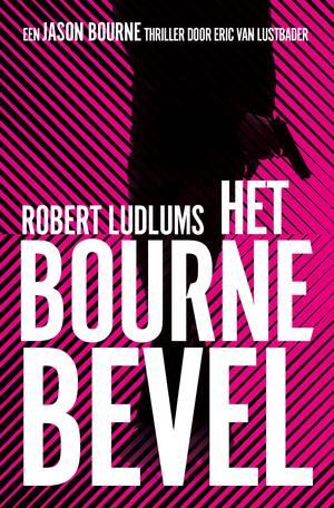 Het Bourne bevel (POD)