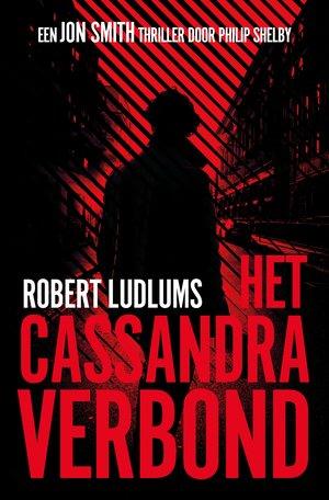 Cassandra Verbond