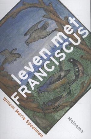 Leven met Franciscus