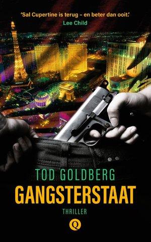 Gangsterstaat