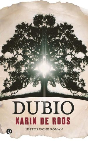 Dubio