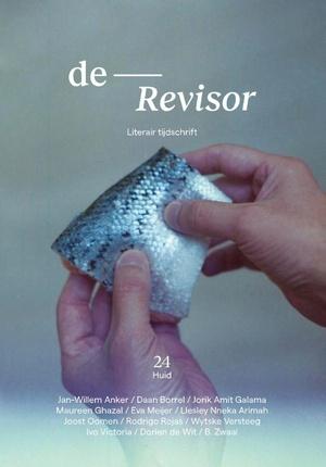 Revisor 24