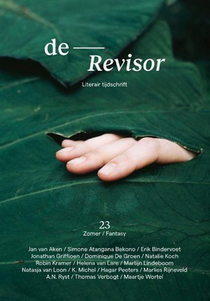 Revisor 23