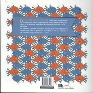 Het getallenkleurboek