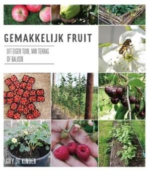 Gemakkelijk fruit