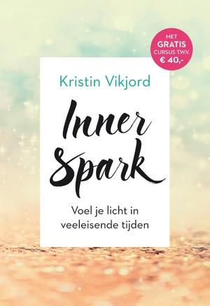 Inner Spark