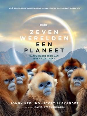 Zeven Werelden, Een Planeet