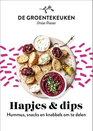 Hapjes & Dips