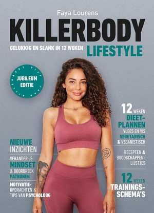 Killerbody Lifestyle