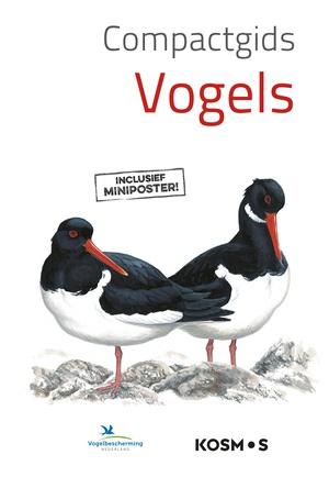 Compactgids Vogels