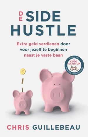De Side Hustle