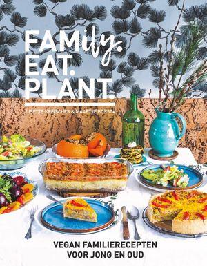 FAMILY.EAT.PLANT