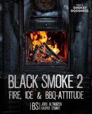 Black Smoke 2
