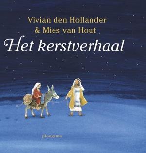 Het kerstverhaal
