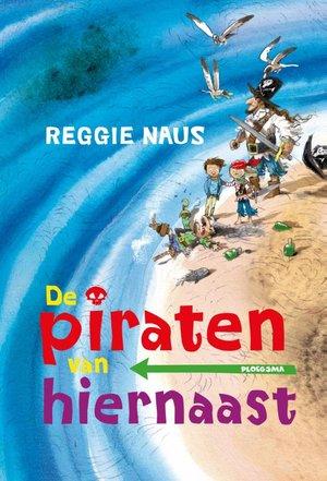 De piraten van Hiernaast - AVI