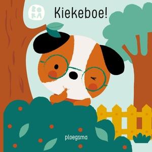 BORA Kiekeboe!
