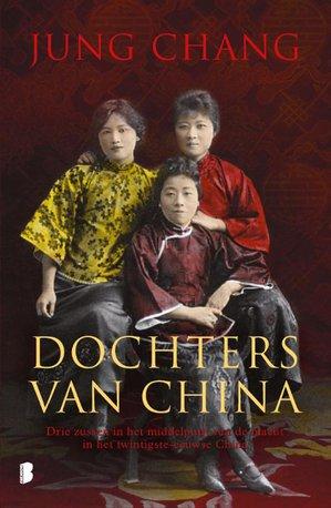 Dochters van China