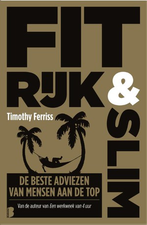 Fit, rijk & slim