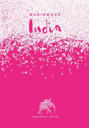 Basisboek India