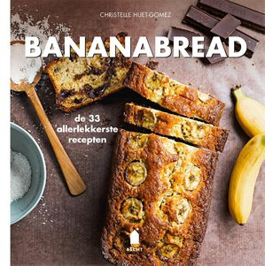 Bananabread