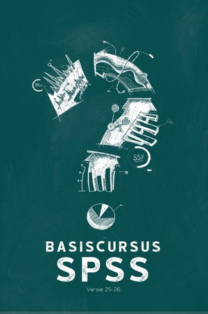 Basiscursus SPSS