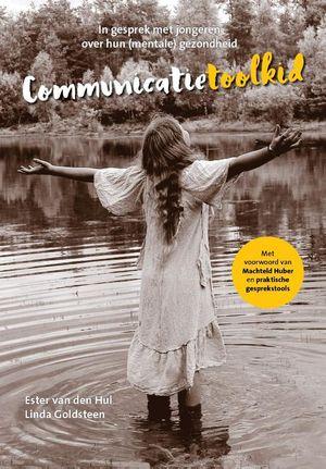 Communicatietoolkid