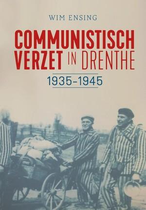 Communistisch verzet in Drenthe