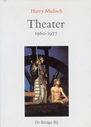 Theater 1960-1977
