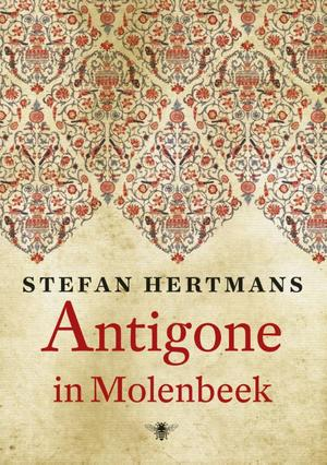 Antigone in Molenbeek
