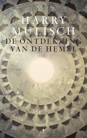 Mulisch, H: De ontdekking van de hemel