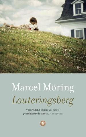 Louteringsberg