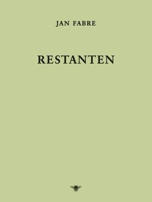 Restanten