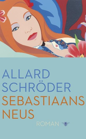 Sebastiaans neus