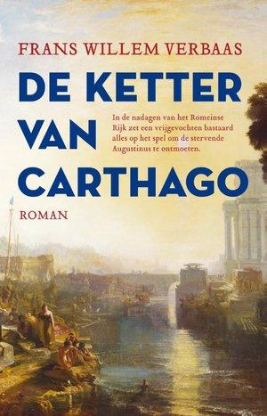 De ketter van Carthago