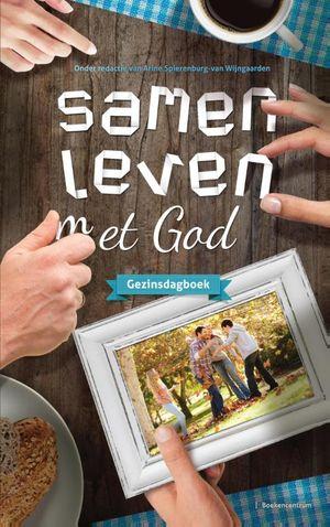 Samen leven met God