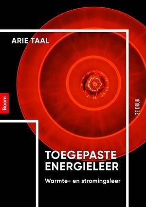 Toepaste energieleer