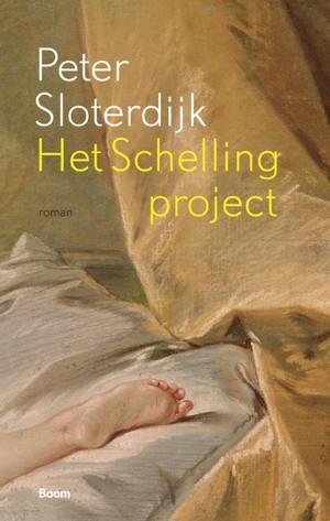 Het Schelling-project