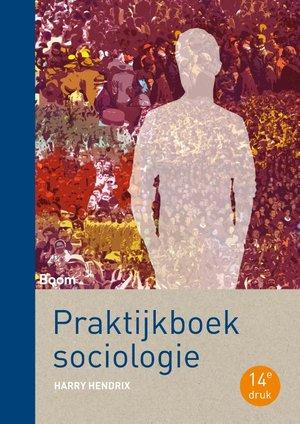 Praktijkboek sociologie