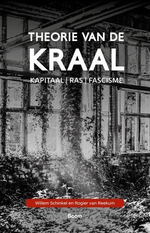 Theorie van de kraal