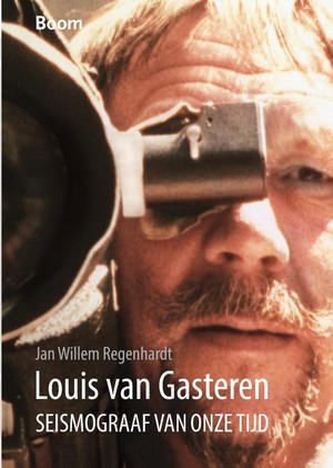 Louis van Gasteren