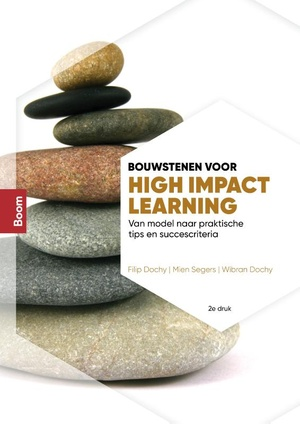 Bouwstenen voor High Impact Learning