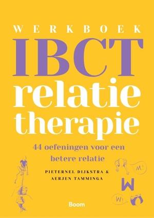 Werkboek IBCT