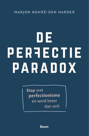 De perfectieparadox