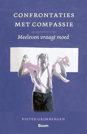 Confrontaties met compassie